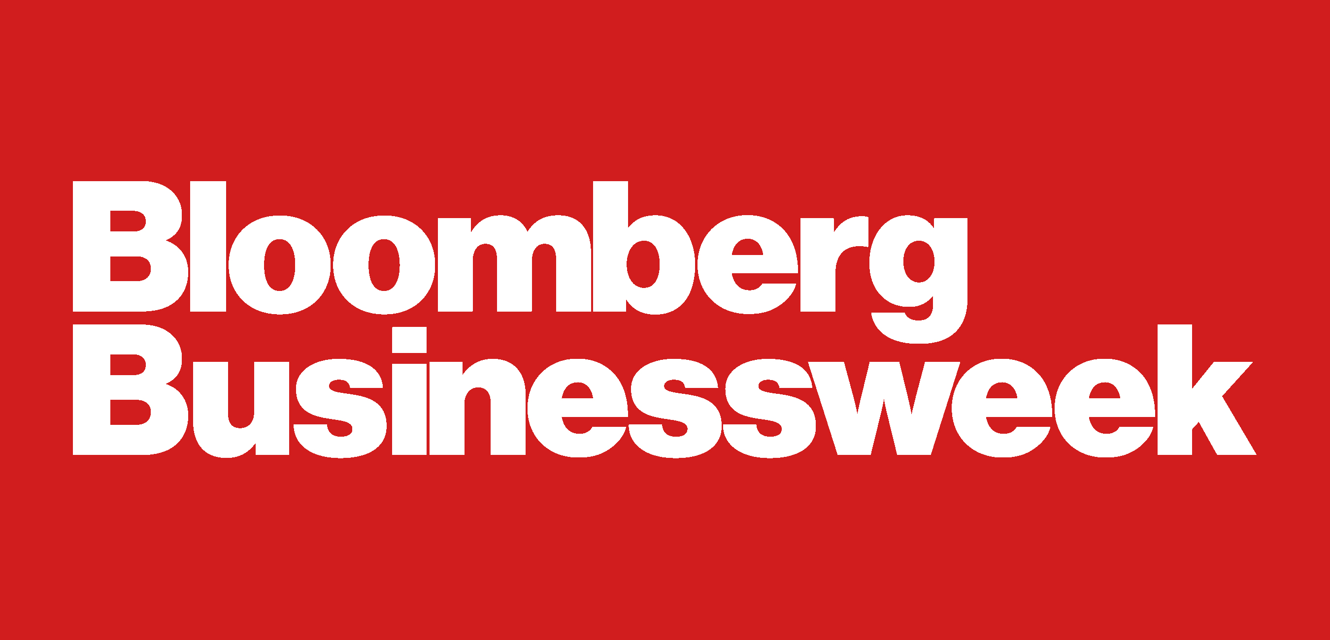 Bloomberg Businessweek Rankings