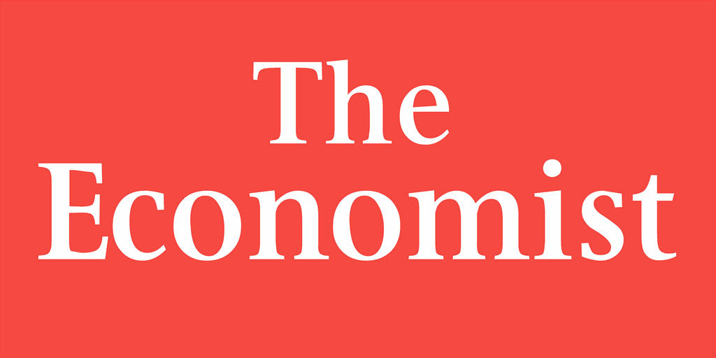 The Economist Rankings