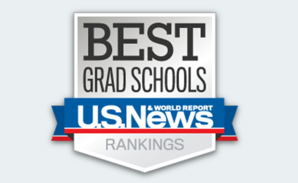 USNEWS Rankings